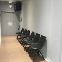 Location Bureau Lognes 38 m²
