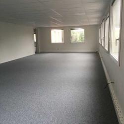 Location Bureau Lille 505 m²