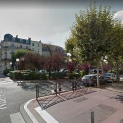 Vente Local commercial Enghien-les-Bains 95 m²