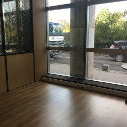 Location Bureau Boulogne-Billancourt 130 m²