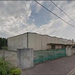 Location Entrepôt Athis-Mons 180 m²