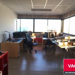Location Bureau Blanquefort (33290)