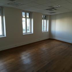 Location Bureau Clermont-Ferrand 51 m²