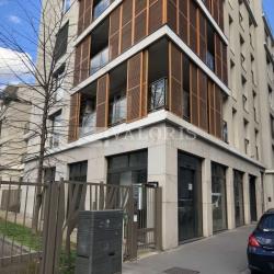 Location Local commercial Lyon 3ème (69003)
