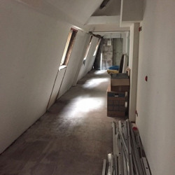 Vente Bureau Lyon 2ème 27 m²