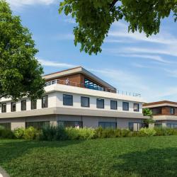Vente Bureau Serris 42 m²