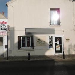 Location Local commercial Saint-Maur-des-Fossés (94100)