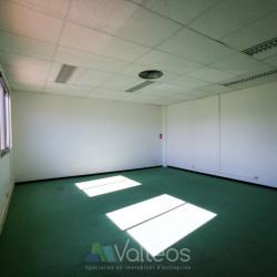 Location Bureau Marseille 13ème 170 m²