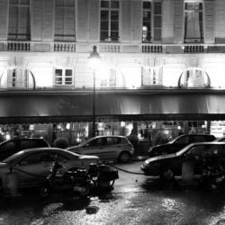 Cession de bail Local commercial Paris 6ème 70 m²