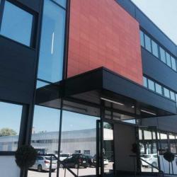 Location Bureau Bischheim 535 m²