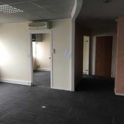 Location Bureau Poitiers 249 m²