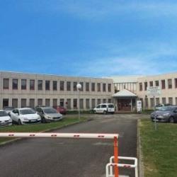 Location Bureau Eybens 302 m²