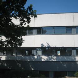 Location Bureau Saint-Herblain 1787 m²