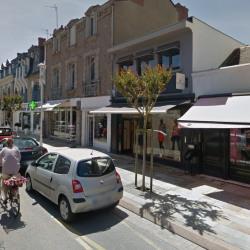 Cession de bail Local commercial La Baule-Escoublac 70 m²