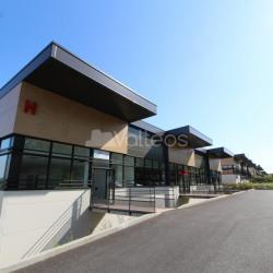 Location Local d'activités Bussy-Saint-Georges (77600)