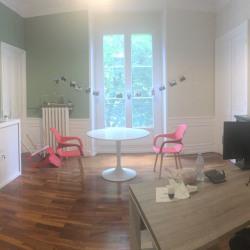 Location Bureau Grenoble (38000)