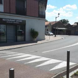 Vente Local commercial Plaisance-du-Touch (31830)