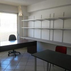 Vente Bureau Antibes (06600)