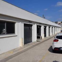 Location Bureau Villejuif 71 m²