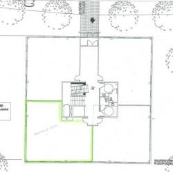 Location Bureau Limas 100 m²