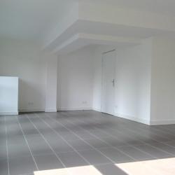 Location Bureau Alfortville 45 m²