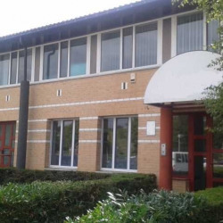 Location Bureau Savigny-le-Temple (77176)