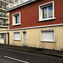Vente Bureau Le Havre 150 m²
