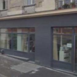 Vente Bureau Paris 15ème 103 m²