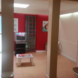 Vente Bureau Voisins-le-Bretonneux 255 m²