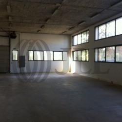 Location Bureau Plaisir 760 m²