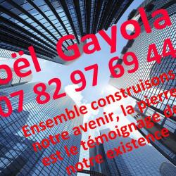 Vente Bureau Orléans 300 m²