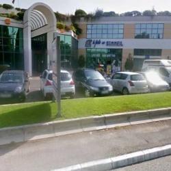 Location Bureau Grasse (06130)
