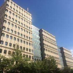 Vente Bureau Marseille 1er 491 m²