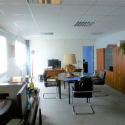 Location Bureau Dardilly (69570)