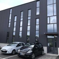 Location Local d'activités Castelnau-d'Estrétefonds 988 m²