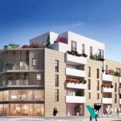 Vente Local d'activités Montpellier 31 m²