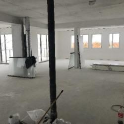 Vente Bureau Montévrain 245 m²