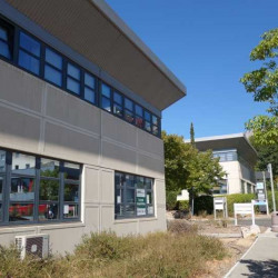 Location Bureau La Valette-du-Var 140 m²