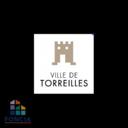 Vente Terrain Torreilles 0 m²