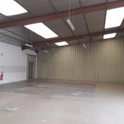 Location Local commercial Saint-Germain-du-Puy 1000 m²