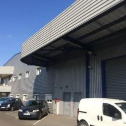 Vente Local d'activités Lormont 7080 m²