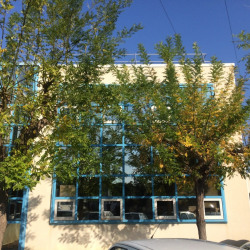 Location Bureau Montpellier 140,16 m²