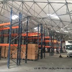 Vente Local d'activités Bourgoin-Jallieu 1247 m²