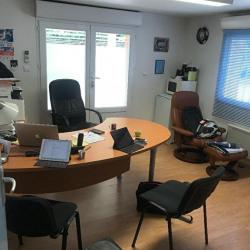 Vente Bureau Boé 260 m²