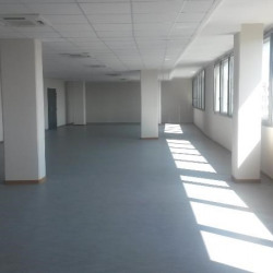 Vente Bureau Béziers 406,27 m²