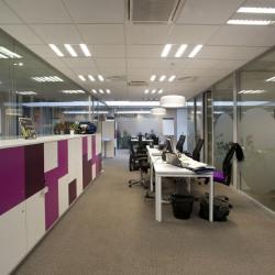 Location Bureau Neuilly-sur-Seine 320 m²