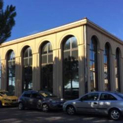 Location Bureau Aix-en-Provence 68 m²