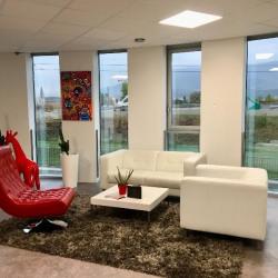 Location Bureau Saint-Martin-le-Vinoux 1575 m²