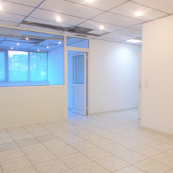 Location Bureau Mougins 101 m²