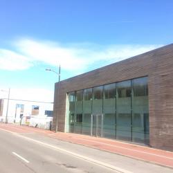 Location Bureau Tourcoing 330 m²